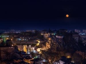 Пловдив в Топ класация на скритите съкровища в Европа
