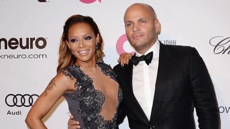 Известна певица ще плаща по 40 000 долара месечно на бившия си
