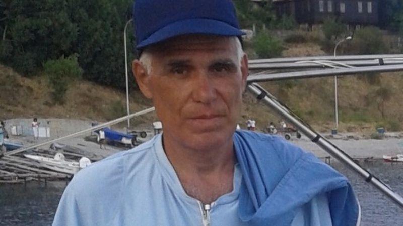 Издирва се 62-годишен мъж с алцхаймер