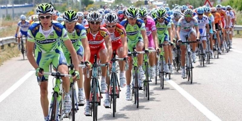Колоездачната обиколка на България стартира днес в Карлово, затварят прохода Троян-Кърнаре