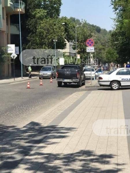 Най-тежката мярка иска прокуратурата за Тодор Неделчев, прегазил колоездач пред Морадо