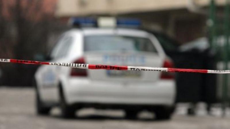 Жена загина нелепо! Автомобилът й я прегази