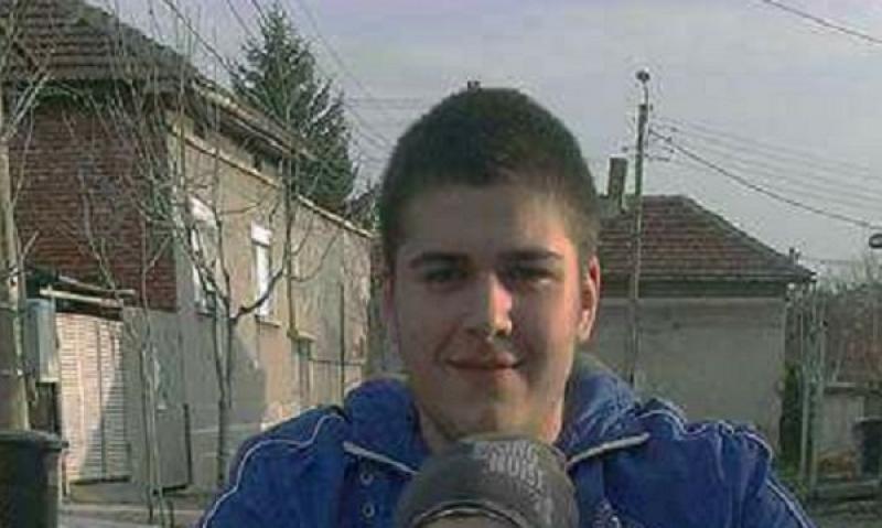 След убийството на Алекс - денонощно полицай във всяко РПУ