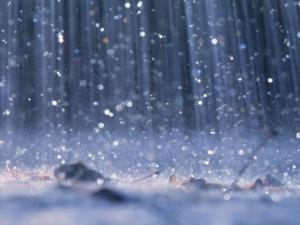 Кошмарна прогноза! Учени от НАСА предричат вечен дъжд
