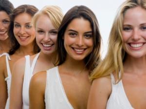 Кои са 5-те женски имена, любими на българските мъже
