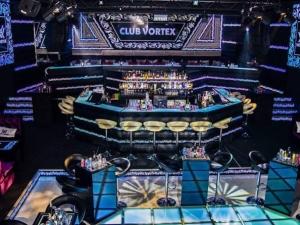 Велинград през уикенда: Емблематичните партита в клуб Vortex започват