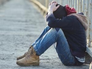 Гавра между деца в Пловдив! Момче публикува снимки на съученик, предлага сексуални услуги