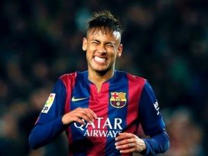 Задава се рекорден трансфер: Неймар отива в ПСЖ срещу 222 милиона евро