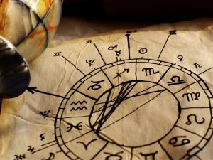 Според астрологията днес не е добър ден за бизнес
