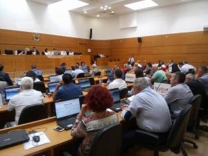 Колизията в Пловдив 2019 е факт! Четирима членове на УС си тръгват
