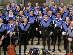 Испанска група ще озвучи Главната, музикантите с безплатен концерт в Пловдив