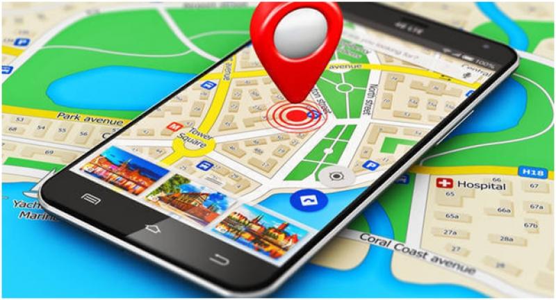 Google Maps вече ни препоръчва кога да тръгнем на път