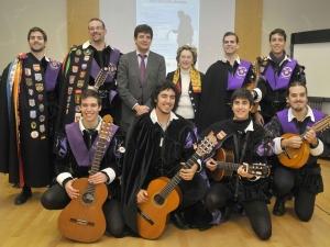 Испанска музика озвучава Главната! Известна група с безплатен концерт днес