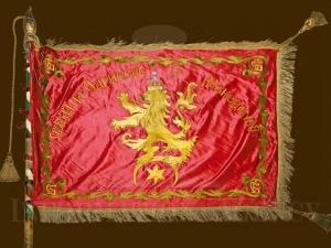 Днес се навършват 114 години Илинденско-Преображенското въстание