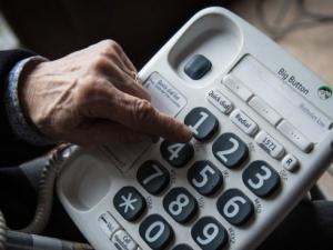 Поредна измама с пенсионерка в Пловдив, този път бабата се разделила с 4 бона