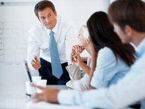 Добавката за професионален опит и стаж се запазва