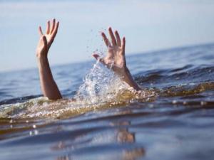 Втора жертва в морето на Илинден! Изплува тялото на 18-годишен младеж