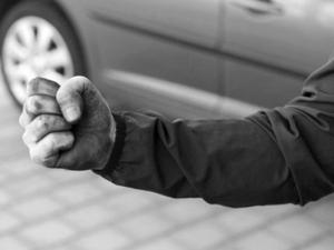 Бияч по професия го грози затвор заради побоя край Пловдив