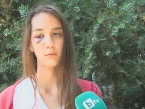 Мъж нападна и преби без причина 13-годишно момиче в Несебър