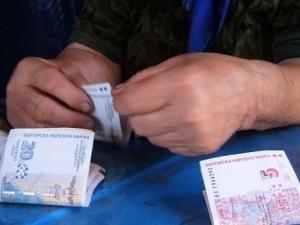 Телефонните измамници в атака!Още една баба изгоря в Пловдив