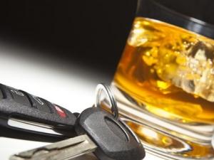 Пловдивчанин прекара нощта в ареста, подкарал автомобил с 3 промила алкохол