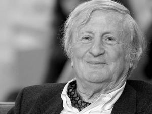 Почина актьорът Клод Риш