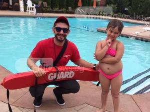 Пловдивски студент обръща гръб на Америка, мечтае за кариера в България СНИМКИ