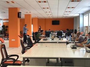 Безапелационно: TrafficNews.bg продължава да е най-четеният сайт в Пловдив