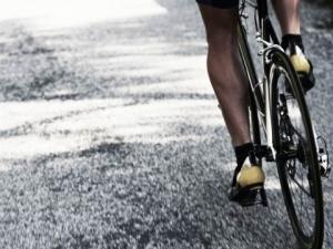Колоездачите в Пловдив - камикадзета или жертви