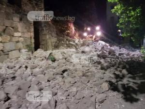Туристи се отказват от резервации в Гърция, очаква се нов трус над 6 по Рихтер СНИМКА