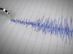 Земетресение удари и Италия, вторичните трусове продължават