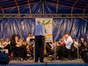 Китари и мандолини огласят центъра на Пловдив