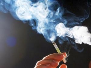 Цигарите поскъпват от догодина