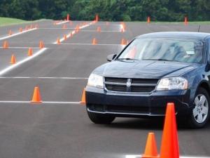 Проучване разкри кои хора най-често се провалят на шофьорския изпит