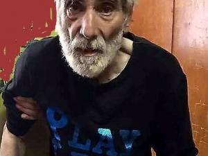 Познавате ли този мъж! Полицията моли за съдействие СНИМКА