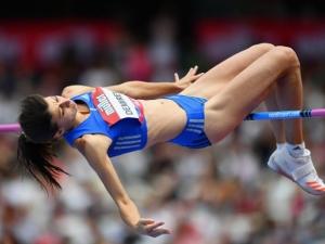 Олимпийската ни вицешампионка остана без квота за световното