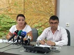 37-годишна хасковлийка била мозъкът на канала за бежанци, разбит край Пловдив ВИДЕО