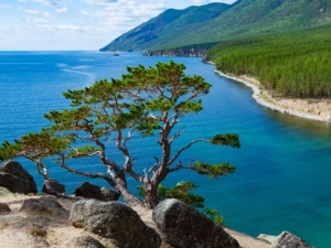 Сибир ще се превърне в най-приказното място за живот