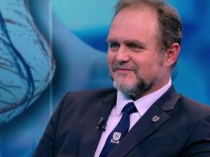 Проф. Николай Желев: Хората ще живеят повече, защото много заболявания ще се лекуват