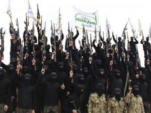 Иде ли краят на главорезите на Ислямска държава?