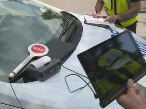 Десетки шофьори от Пловдив стават заложници на системата, търсят им платени глоби заради бъг