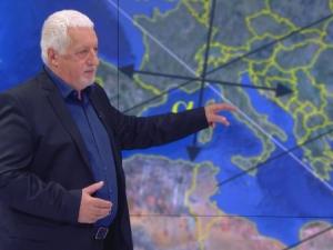 Сеизмолог: Може да има земетресения в България през септември