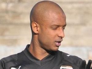Бивш играч на Локо Пловдив ще помага на Гуардиола в Ман Сити
