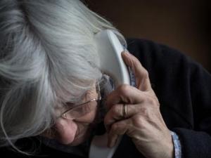 Новият сценарий на телефонните измамници - като за холивудски екшън