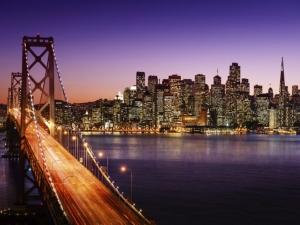 Пловдивска компания изпраща фризьори на обучение в Калифорния и Милано