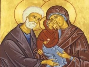 Днес е Лятна Света Анна! Честито на всички Анита и... врачки