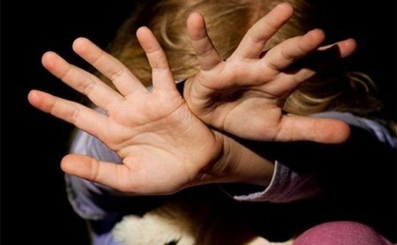 Бивш полицай е бащата, блудствал с 5-годишното си дете в Пловдив