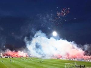 ФК Локомотив стана на 91 години