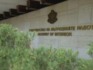 Спешна среща на високо ниво в МВР заради зачестилите брутални побои