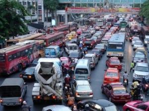 Великобритания също забранява бензиновите и дизелови коли